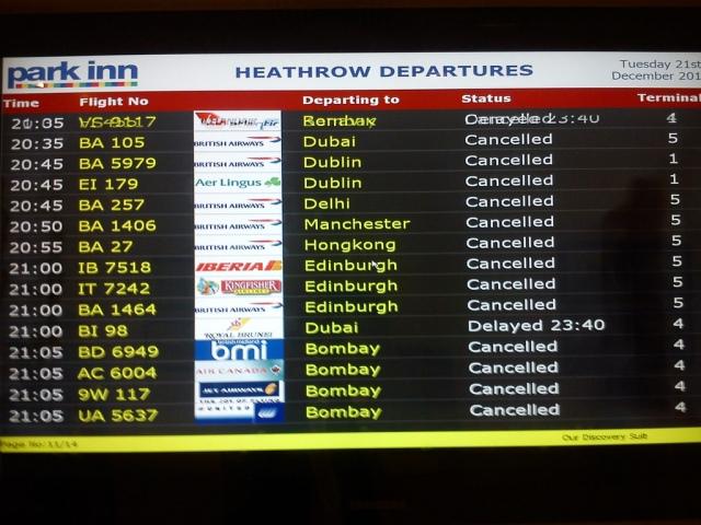 travelflightcancelled